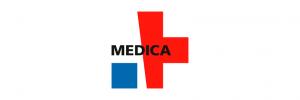 05_MEDICA-300x100