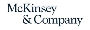 08_McKinsey-300x100