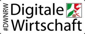 dwnrw logo