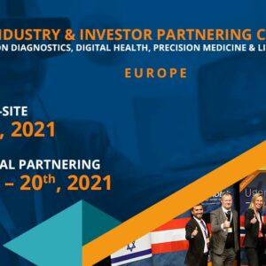 DxPx EU Ticket Header 2021