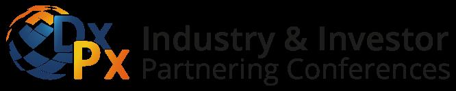 dxpx logo web