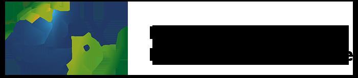 DxPx US Logo