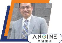 Angine Capital