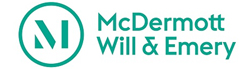 Mc Dermott Will & Emery