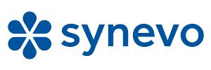 synevo_logo-300x100
