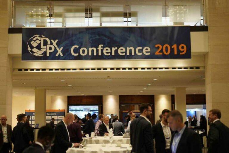DxPx Europe