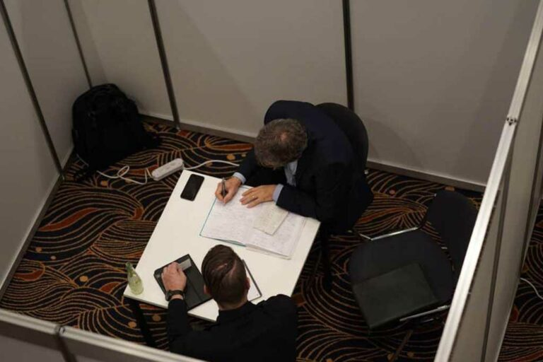 DxPx Conference