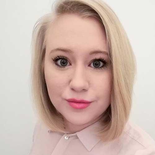 Michelle Fizyczak 