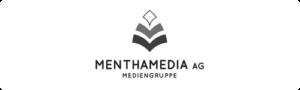 media partner menthamedia