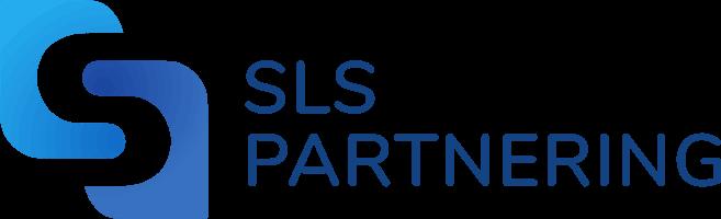sls partnering