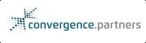 sponsor convergence partners
