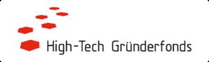 sponsor high tech gruenderfonds