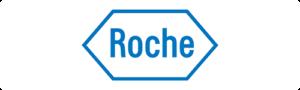 sponsor roche