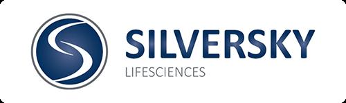 SilverSky LifeSciences GmbH