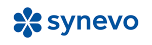 sponsor synevo