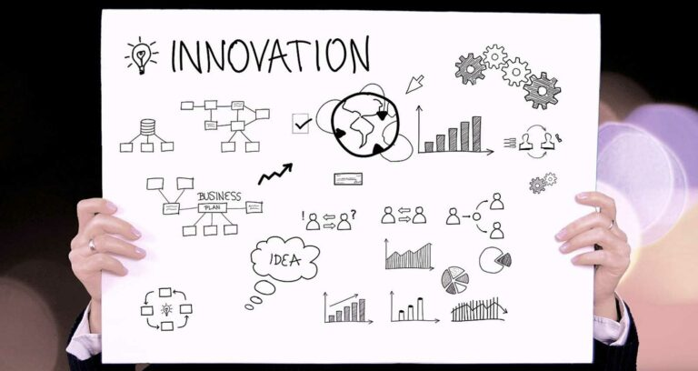 innovation dx