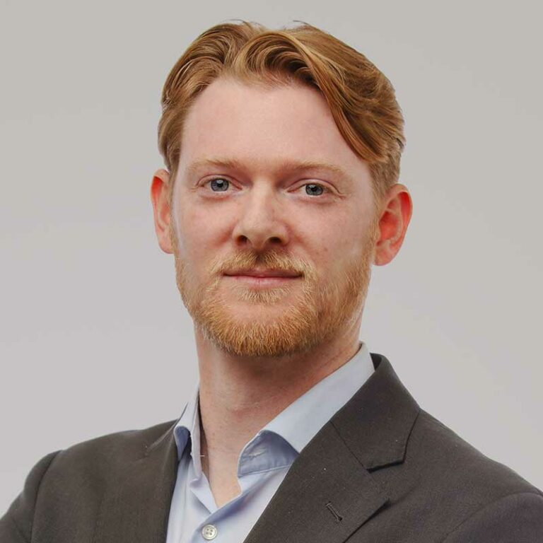 investor arche venture partners sean kendall