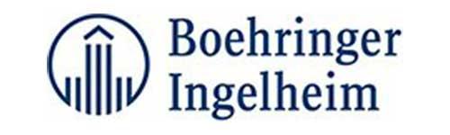 investor boehringer ingelheim