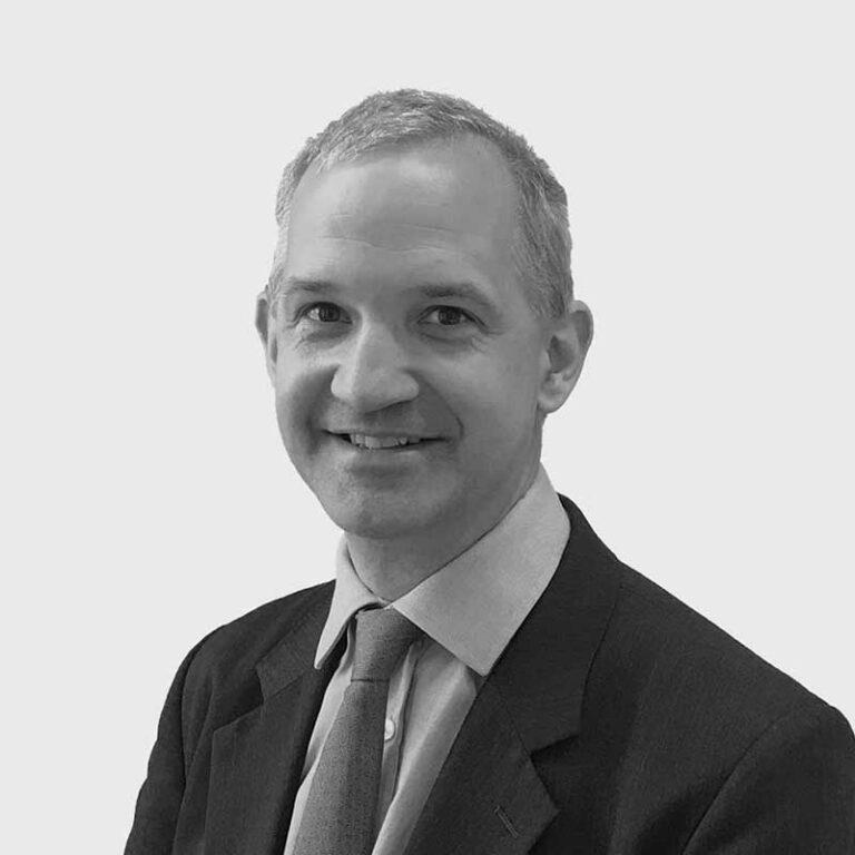 investor christopher egerton-warburton