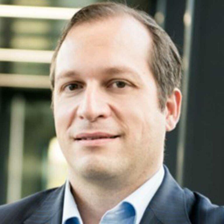 investor daniel nothelfer