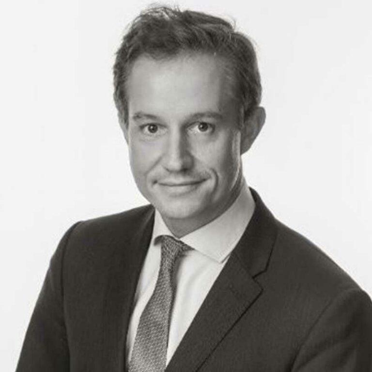 investor edouard guillet