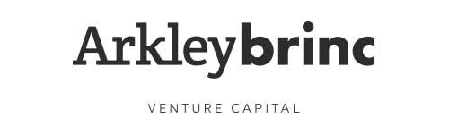 investor logo arkleybrinc
