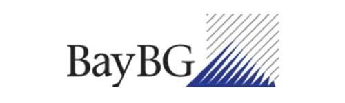 investor logo baybg