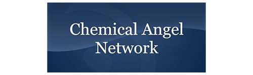 investor logo chemical angel network