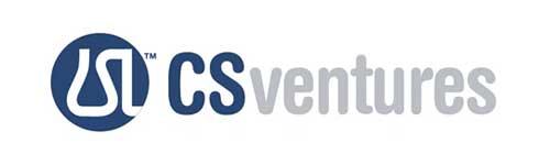 investor logo csventures