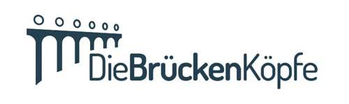 investor logo die brueckenkoepfe