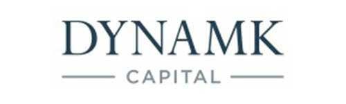 investor logo dynamk capital
