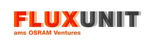 investor logo fluxunit