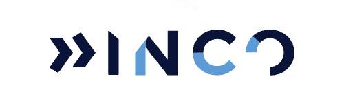 investor logo inco