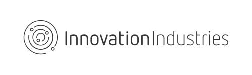 investor logo innovationindustries