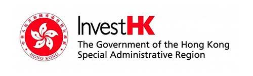 investor logo investhk
