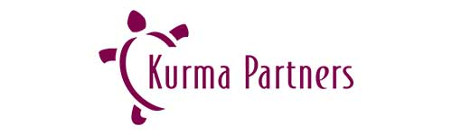investor logo kurma partners