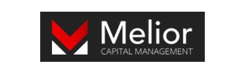 investor logo melior