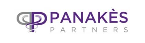 investor logo panakes partners