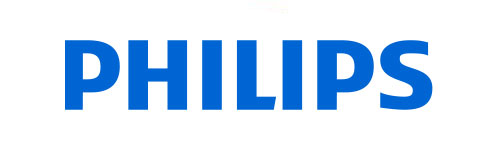 investor logo philips