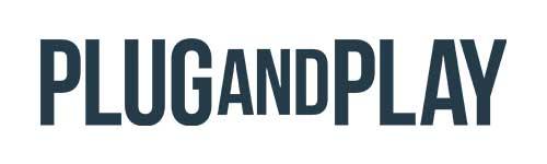 investor logo plug and play