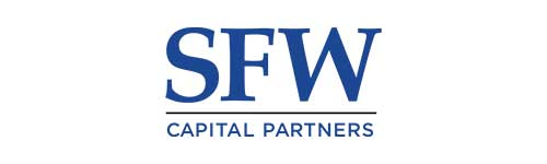 investor logo swf capital partners