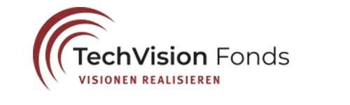 investor logo tech vision fonds