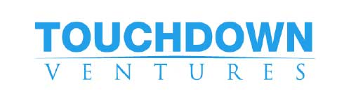 investor logo touchdown ventures