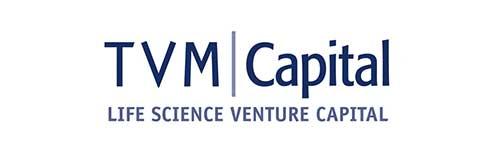 investor logo tvm capital
