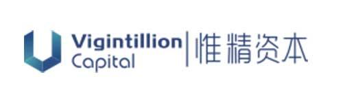 investor logo vigintillion