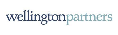investor logo wellington partners