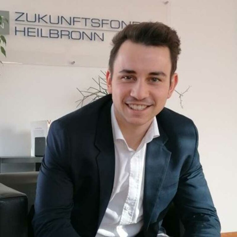 investor manuel boehringer