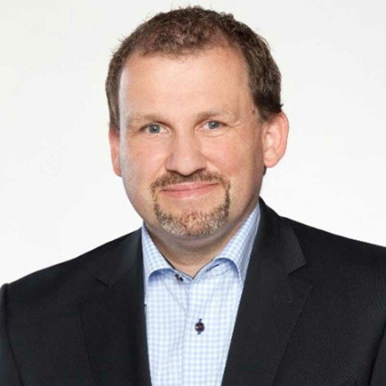 Markus Krückemeier