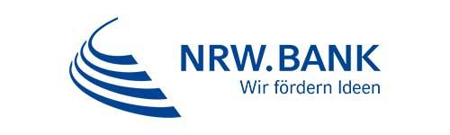 investor nrw bank