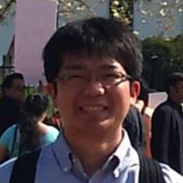 investor toshifumi mogami